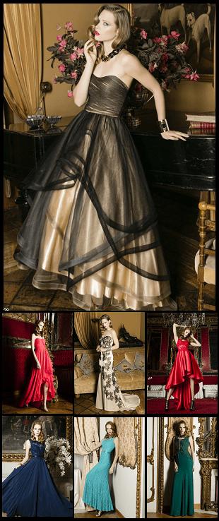 7f3061b5a76 елегантни вечерни рокли